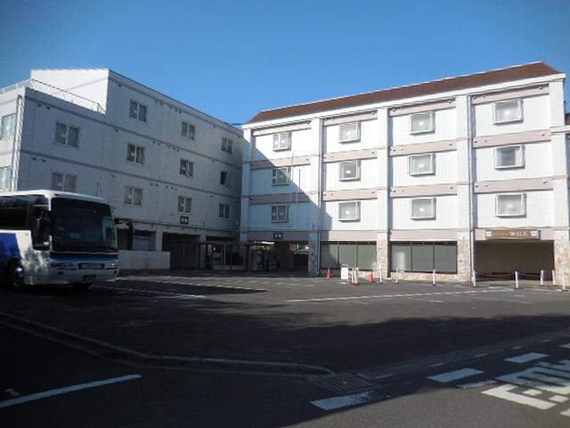 HOTEL WILL浦和