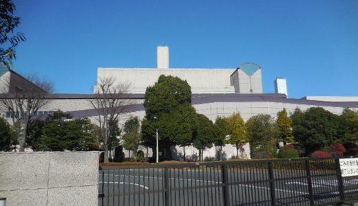 さいたま市クリーンセンター大崎|粗大ごみを持ち込んだら全て無料だった。スムーズに廃棄する方法 @浦和美園