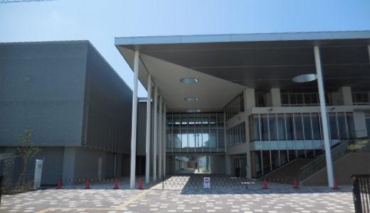 【浦和美園の中学校】公立中学校は「3校」。中学校新設し、安全性向上?