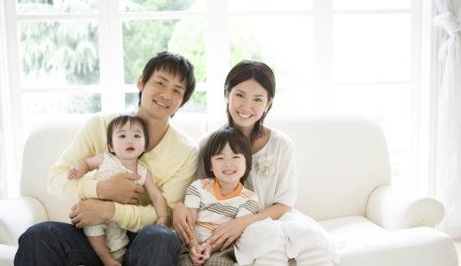 【実体験】出産内祝い「お米(生まれた子供の体重と同じ重さ)」がおすすめ