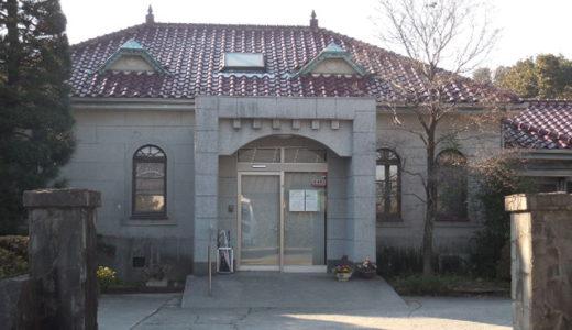 さいたま市緑区の在宅医療対応病院「関山医院」2名の医師体制だからできる24時間365日