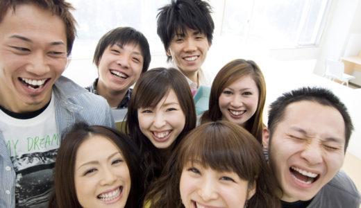 【浦和美園付近】カラオケボックス3選(浦和美園・東川口)