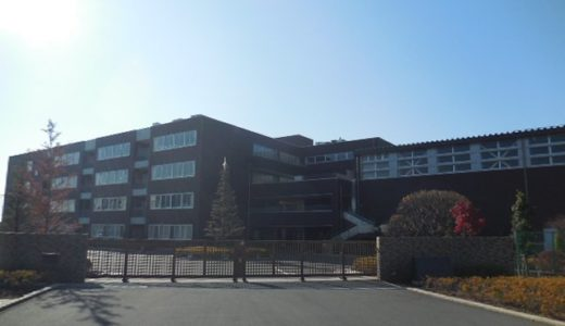 【浦和美園付近の高校】公立高校は「4校」。私立高校は「2校」。全国クラス知名度の高校も