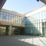 さいたま市立美園図書館|木村裕一作「あらしのよるに」をすすめている浦和レッズの選手は誰? 浦和美園