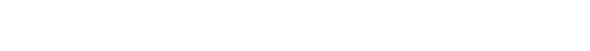 URAWA-MISONO.net (浦和美園ブログ)