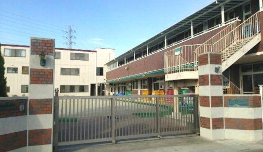 東武リズム幼稚園|さいたま市浦和美園の幼稚園(学習)