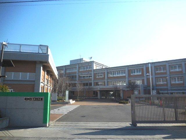 さいたま市美園小学校