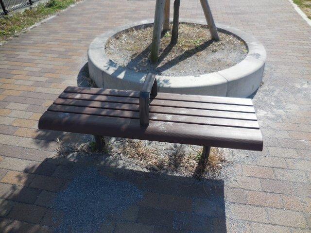 美園東二丁目第2公園 浦和美園