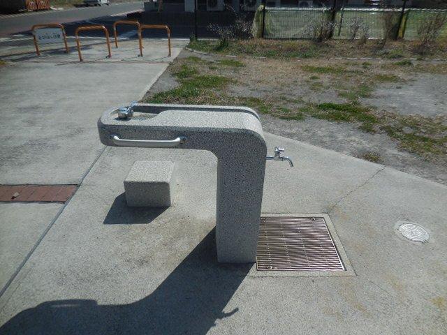 美園東二丁目第3公園 浦和美園