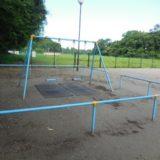 間宮ふれあい公園