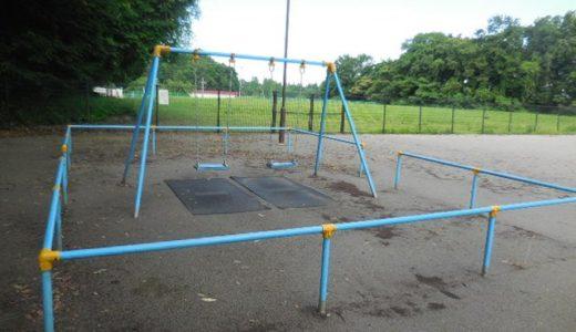 浦和美園の公園「間宮ふれあい公園」とは