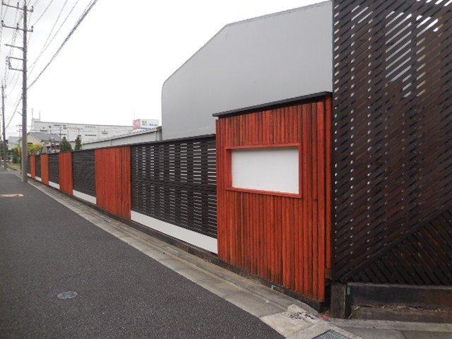 藤島建設 生産管理センター