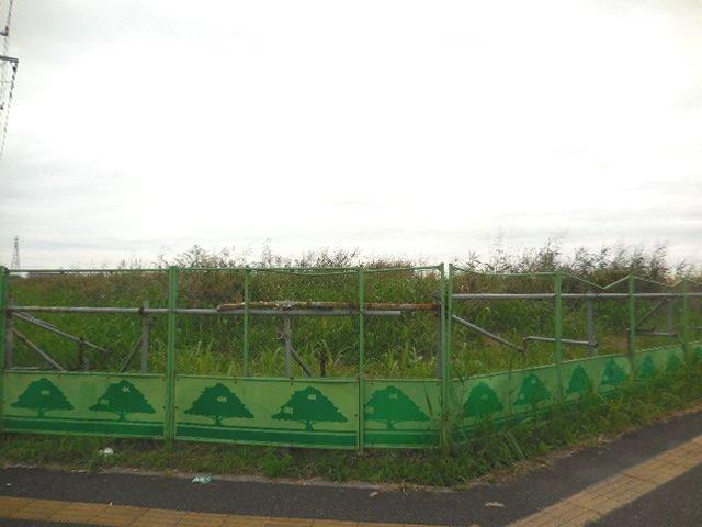 順天堂大学 医学部附属病院 建設中 浦和美園